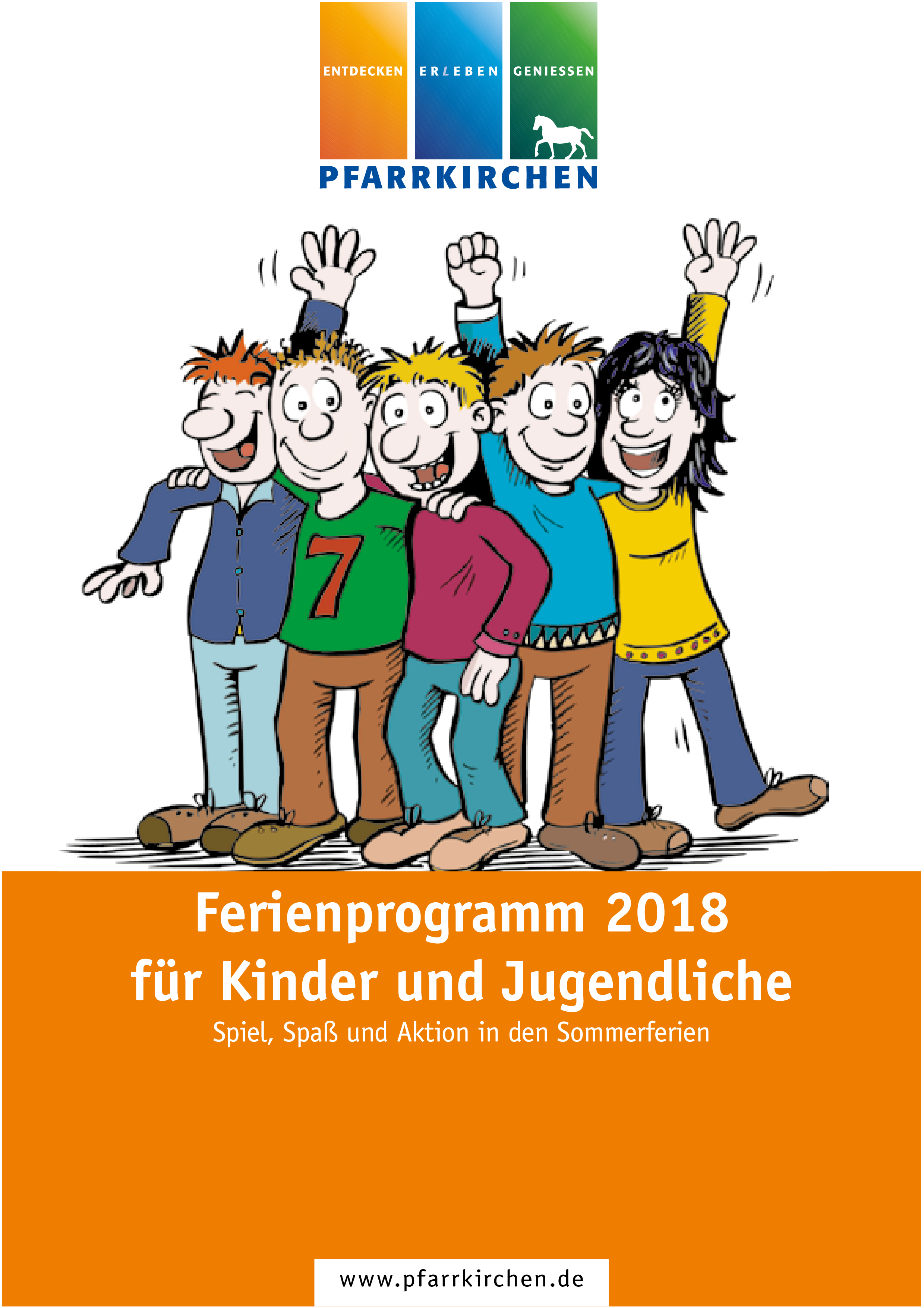 tl_files/images/Kinderferienprogramm/KFT_Pfarrkirchen2018_web (002).png